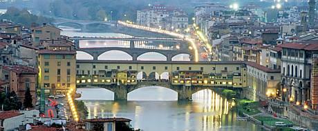 Soggiorni A Firenze | Soggiorni Firenze